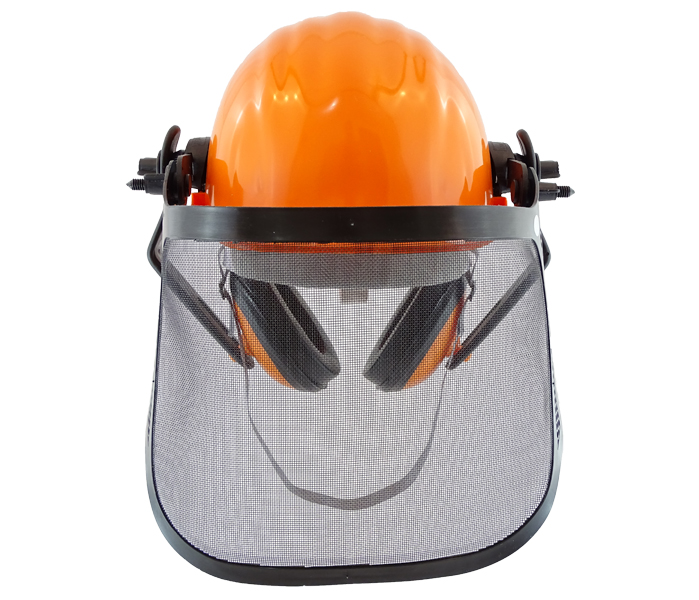 6b1ae5c698205 capacete-novo-soft-comp-facial-7p-abaf-14db-cx 6un-tecmater