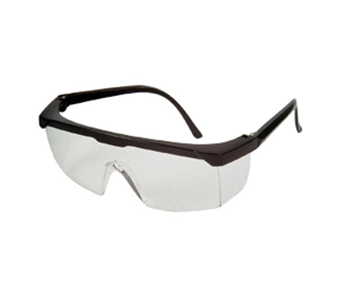 58b730951cb83 óculos