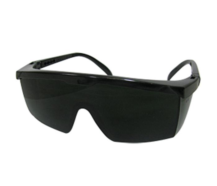 óculos c362cd977f
