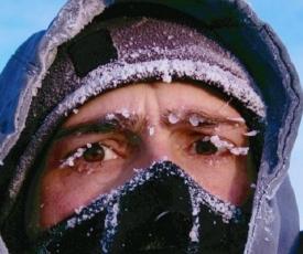 Hipotermia: Causas e Consequências
